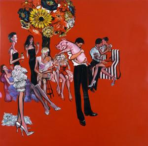 Una Finestra Su Un Mondo Fantastico by Caterina Borghi