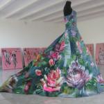 Fashion by Caterina Borghi